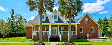 Awendaw, SC Houses for Rent - 296 Houses | Rent com®