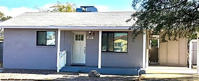Tucson Az Houses For Rent 322 Houses Rent Com