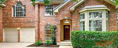 Stupendous Northwest Austin Houses For Rent Austin Tx Rent Com Interior Design Ideas Gentotryabchikinfo