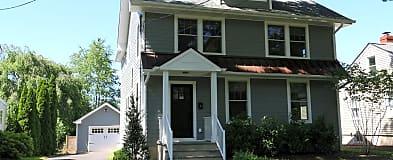 Lawrenceville Nj Houses For Rent 110 Houses Rent Com