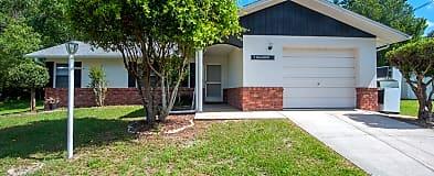 Beverly Hills Fl Houses For Rent 356 Houses Rentcom