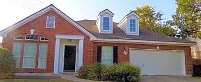 Incredible Cedar Park Tx Houses For Rent 106 Houses Rent Com Beutiful Home Inspiration Xortanetmahrainfo