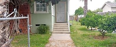 Pomona Ca Houses For Rent 131 Houses Rent Com