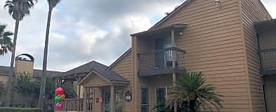 Rosenberg, TX 1 Bedroom Apartments for Rent - 182 Apartments ...