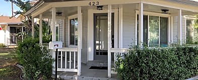 Peachy Corona Ca Houses For Rent 121 Houses Rent Com Download Free Architecture Designs Scobabritishbridgeorg