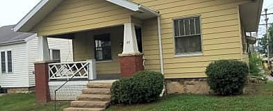 Incredible Bloomington In Houses For Rent 286 Houses Rent Com Home Remodeling Inspirations Gresiscottssportslandcom