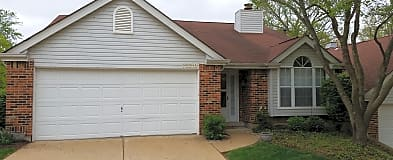 Strange Weldon Spring Heights Mo Houses For Rent 142 Houses Home Interior And Landscaping Transignezvosmurscom