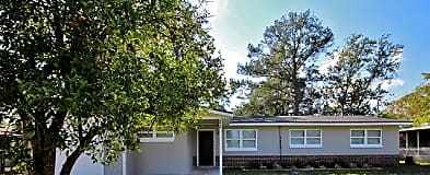 Admirable Hyde Park Houses For Rent Jacksonville Fl Rent Com Beutiful Home Inspiration Semekurdistantinfo