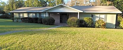 Pleasing Gainesville Fl Houses For Rent 88 Houses Rent Com Download Free Architecture Designs Intelgarnamadebymaigaardcom