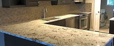 Gig Harbor, WA Houses for Rent - 97 Houses | Rent com®