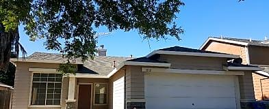 Ceres, CA Houses for Rent - 93 Houses   Rent com®