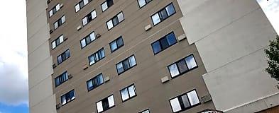 Alton Ny 1 Bedroom Apartments For Rent 92 Apartments Rent Com