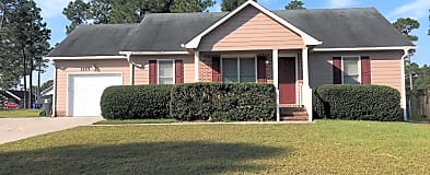 Spring Lake, NC Houses for Rent - 293 Houses | Rent com®