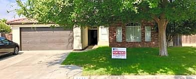 Fresno, CA Houses for Rent - 122 Houses | Rent com®