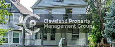 Cleveland, OH Houses for Rent - 323 Houses | Rent.com®