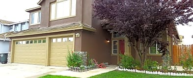 Wilton, CA Houses for Rent - 338 Houses | Rent com®