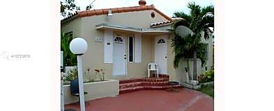Surprising Allapattah Houses For Rent Miami Fl Rent Com Download Free Architecture Designs Grimeyleaguecom
