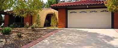 El Cajon, CA Houses for Rent - 297 Houses | Rent com®