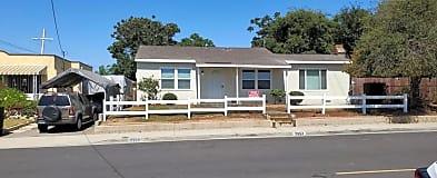 Rosemead, CA Houses for Rent - 42 Houses | Rent com®
