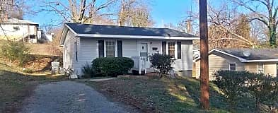 Spartanburg Sc Houses For Rent 20 Houses Rentcom