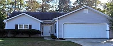 Cumming Ga Houses For Rent 117 Houses Rent Com