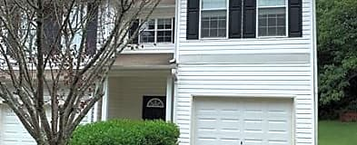 Gainesville, GA Townhouses for Rent - 2 Townhouses | Rent com®