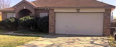 Saginaw, TX Houses for Rent - 634 Houses | Rent com®