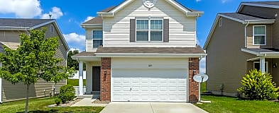 Prime Saint Peters Mo Houses For Rent 226 Houses Rent Com Home Interior And Landscaping Transignezvosmurscom