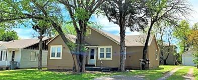 Lawton Ok Houses For Rent 166 Houses Rentcom