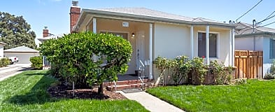 Foster City, CA Houses for Rent - 43 Houses   Rent com®