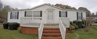 Fountain Inn, SC Houses for Rent - 239 Houses   Rent com®