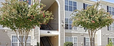 Cheap Apartments In Random Woods Greensboro Nc Page 2 Rent Com