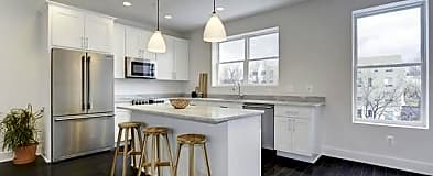 Admirable Brookland Houses For Rent Washington Dc Rent Com Download Free Architecture Designs Embacsunscenecom