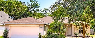 Fantastic Mandarin Houses For Rent Jacksonville Fl Rent Com Home Interior And Landscaping Oversignezvosmurscom