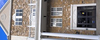 Salem, NH Condos for Rent - 3 Condos | Rent com®