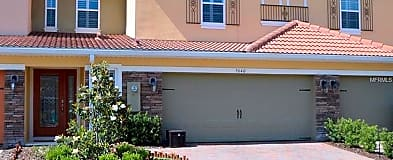 Magnificent Lake Monroe Fl Houses For Rent 174 Houses Rent Com Download Free Architecture Designs Rallybritishbridgeorg