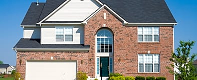 Remarkable Sedalia Co Houses For Rent 503 Houses Rent Com Beutiful Home Inspiration Ommitmahrainfo