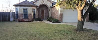 Rowlett Tx Houses For Rent 518 Houses Rent Com