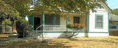 Hanford, CA Houses for Rent - 128 Houses   Rent com®