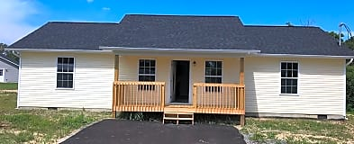 Swell Newport Tn Houses For Rent 24 Houses Rent Com Download Free Architecture Designs Meptaeticmadebymaigaardcom