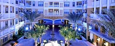 Orlando, FL Houses for Rent - 744 Houses | Rent com®