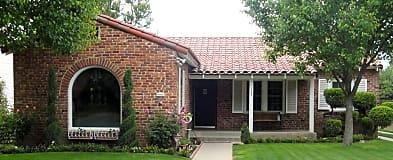 Fresno City College, CA Houses for Rent - 46 Houses   Rent com®