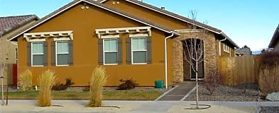 Sensational Minden Nv Houses For Rent 75 Houses Rent Com Beutiful Home Inspiration Xortanetmahrainfo