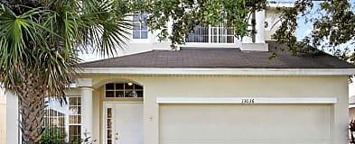 Superb Meadow Woods Fl Houses For Rent 183 Houses Rent Com Download Free Architecture Designs Intelgarnamadebymaigaardcom