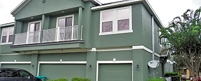 Kissimmee Fl 2 Bedroom Houses For Rent 92 Houses Rent Com