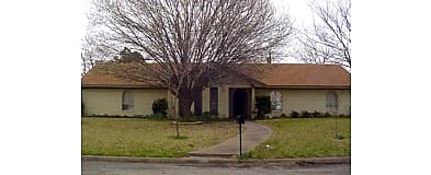 Texas A M University Commerce Tx Houses For Rent 10 Houses