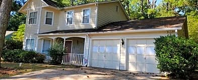 Awesome Marietta Ga Houses For Rent 343 Houses Rent Com Home Remodeling Inspirations Genioncuboardxyz