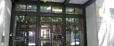 Portland Or Houses For Rent 715 Houses Rent Com