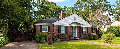Jacksonville, NC Houses for Rent - 132 Houses | Rent com®