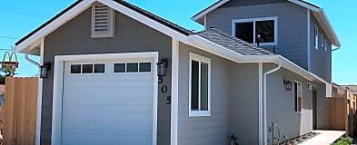 Arroyo Grande, CA Houses for Rent - 101 Houses   Rent com®